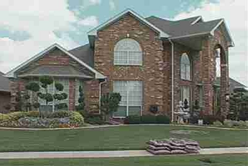 W2974l texas house plans over 700 proven home designs for House plans by korel home designs