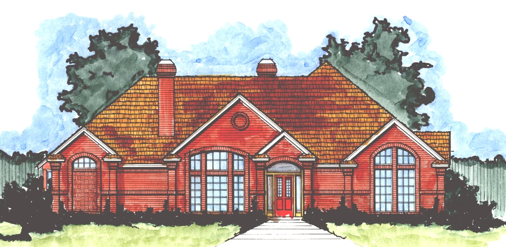 P2917r texas house plans over 700 proven home designs for House plans by korel home designs
