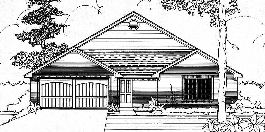 R2016l texas house plans over 700 proven home designs for Korel home designs online