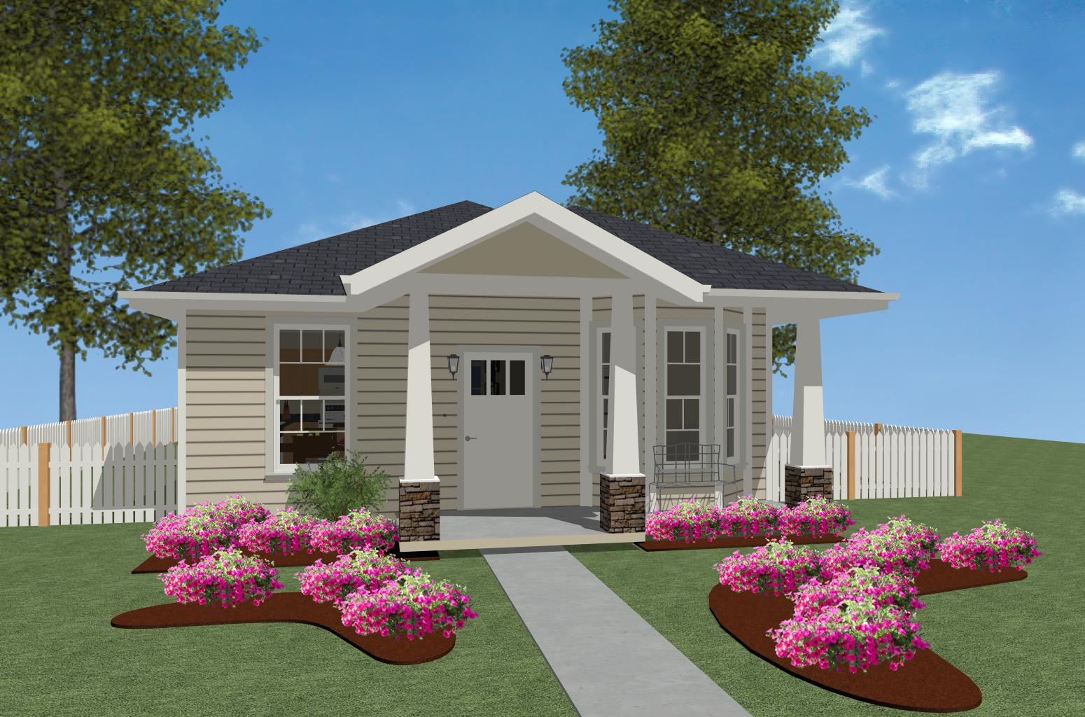 find house plans texas house plans over 700 proven home a1091a
