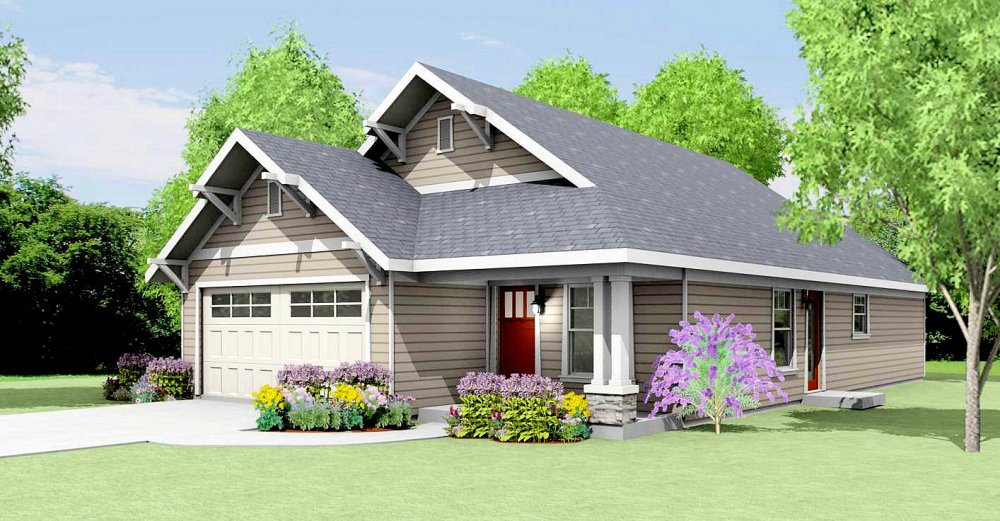 R1112l texas house plans over 700 proven home designs for Korel home designs